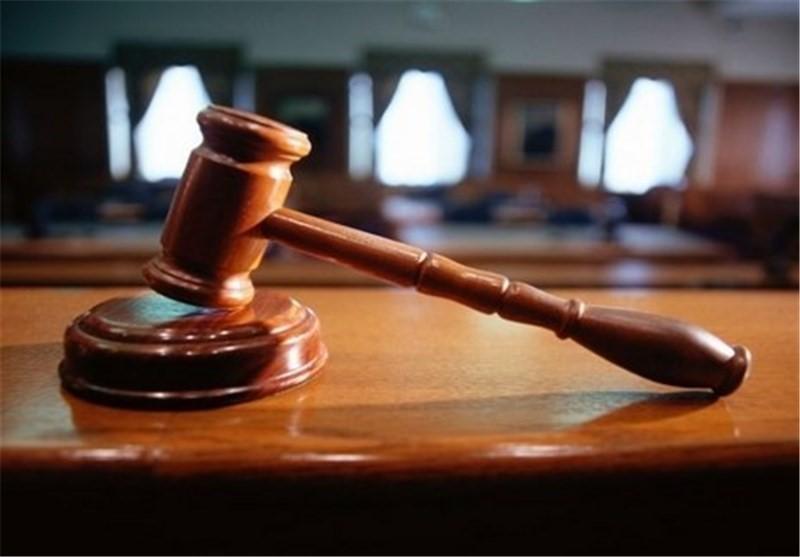 نمونه لایحه اعمال ماده 477