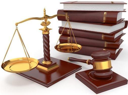 چرا بایستی برای طرح درخواست های خود در دادگاه لایحه بنویسیم؟