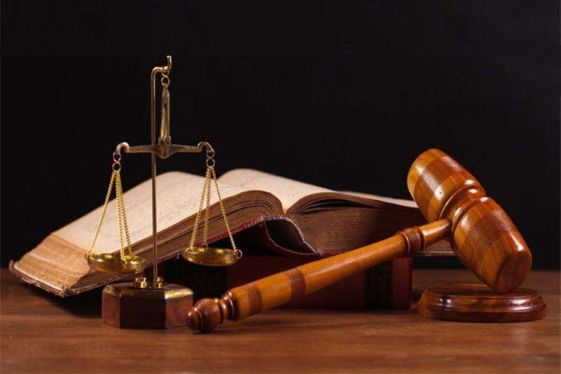 مستندات قانونی در دعوای الزام به ممانعت از حق در دادگاه حقوقی کدام موارد می باشند؟