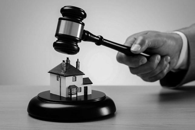 ماده ی 161 قانون آیین دادرسی