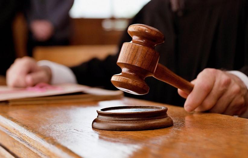 چگونه یک لایحه قانونی بنویسیم که بیشترین تاثیر را در روند دادرسی و همچنین نتیجه رای نهایی داشته باشد؟