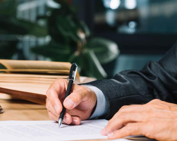 هیأت موضوع بند 3 قانون مالیات های بدون واسطه و مستقیم چه هدفی را تعیین کرده است؟