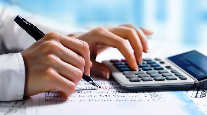 بند 15 دستور العمل داد رسی مالیاتی در خصوص هیأت رفع اختلاف مالیاتی چه چیزی را تعیین می سازد؟