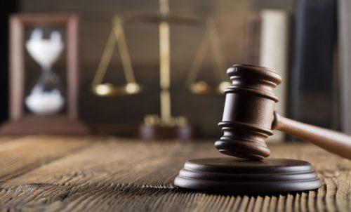 نمونه لایحه اعمال ماده 477 خلاف بین شرع