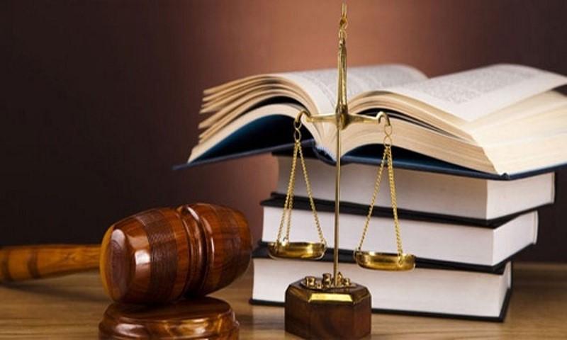 موضوع: درخواست اعمال ماده 477 خلاف بین شرع