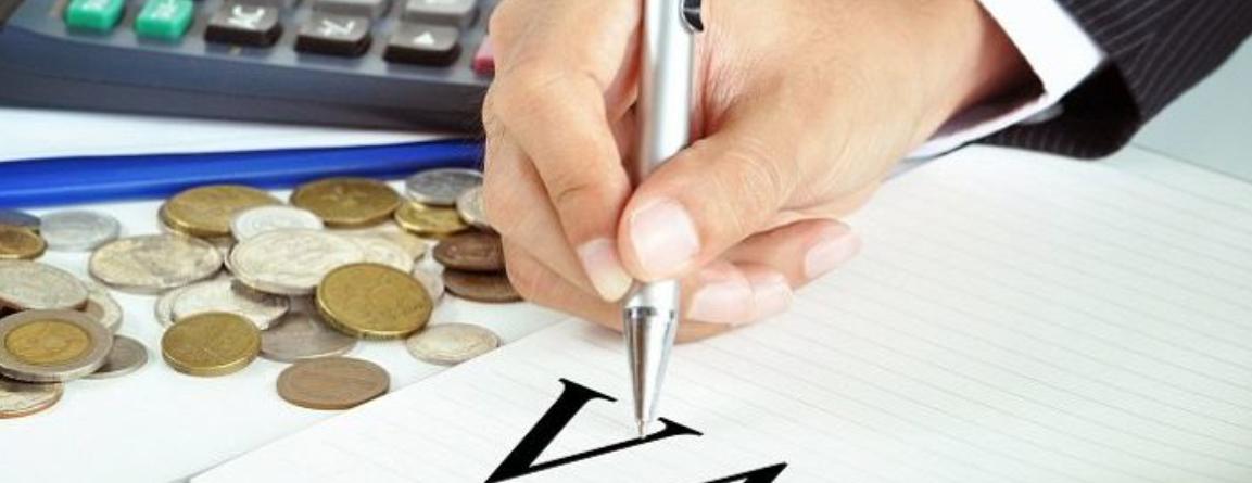 نمونه لایحه دفاعیه مالیاتی بند 3