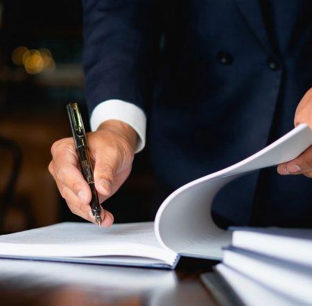 لایحه از چه طریقی نوشته می شود؟ کاربردهای لایحه در زمینه ی قضایی چیست؟