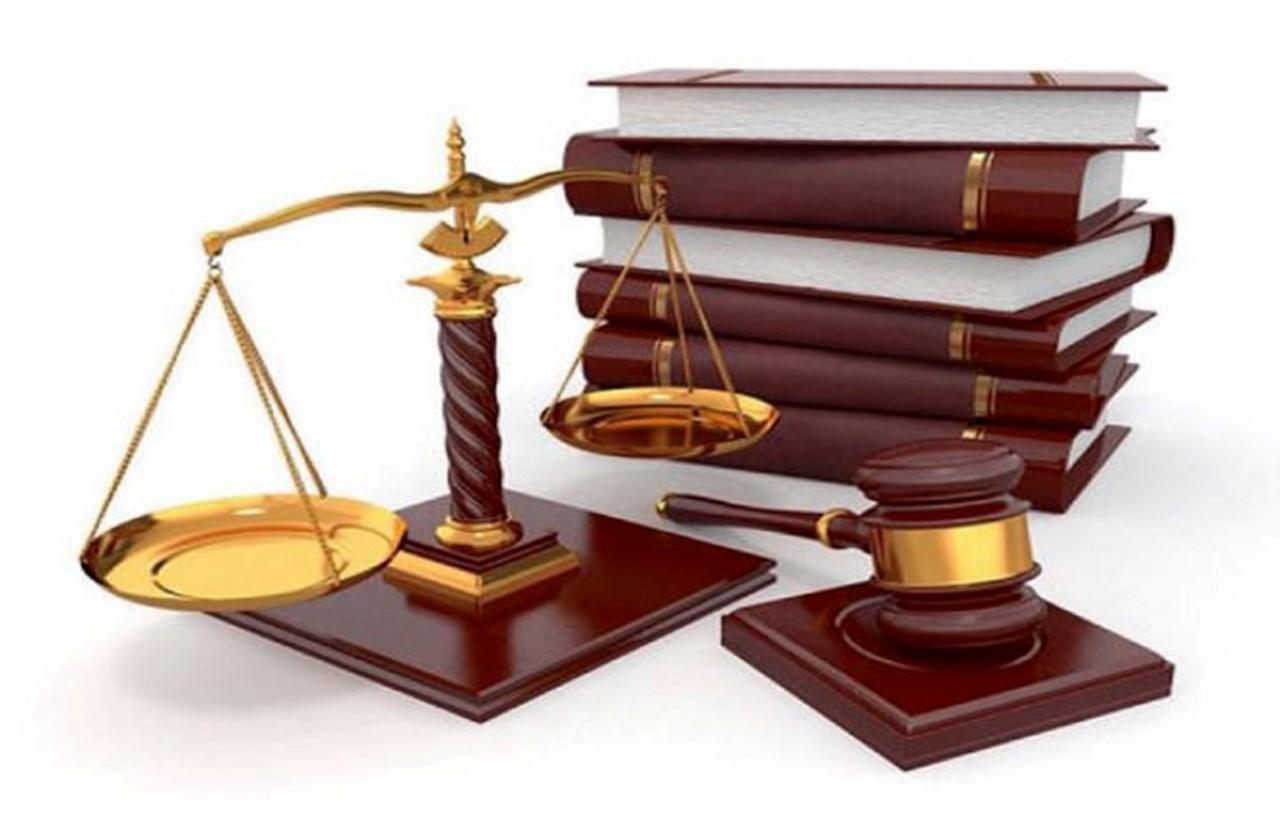 آیا می دانید در کشور ایران روند بررسی پرونده ها به چه صورت است؟