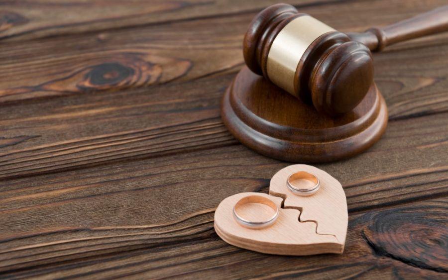 دادخواست طلاق بایداطلاعات کافی و جامعی داشته باشد