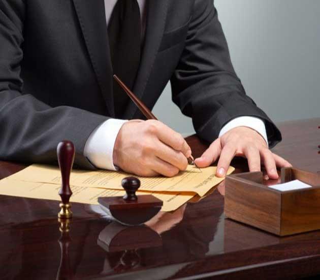 شرایط ابطال یک معامله صوری چیست؟