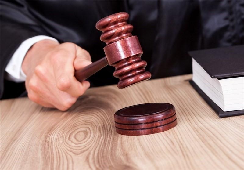 در زمان نوشتن نمونه لایحه ماده 477 چه نکاتی را باید رعایت کنیم؟