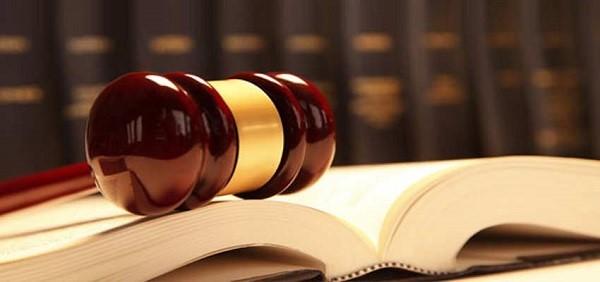انواع وکیل و حدود وکالت وکیل کدام موارد می باشند؟