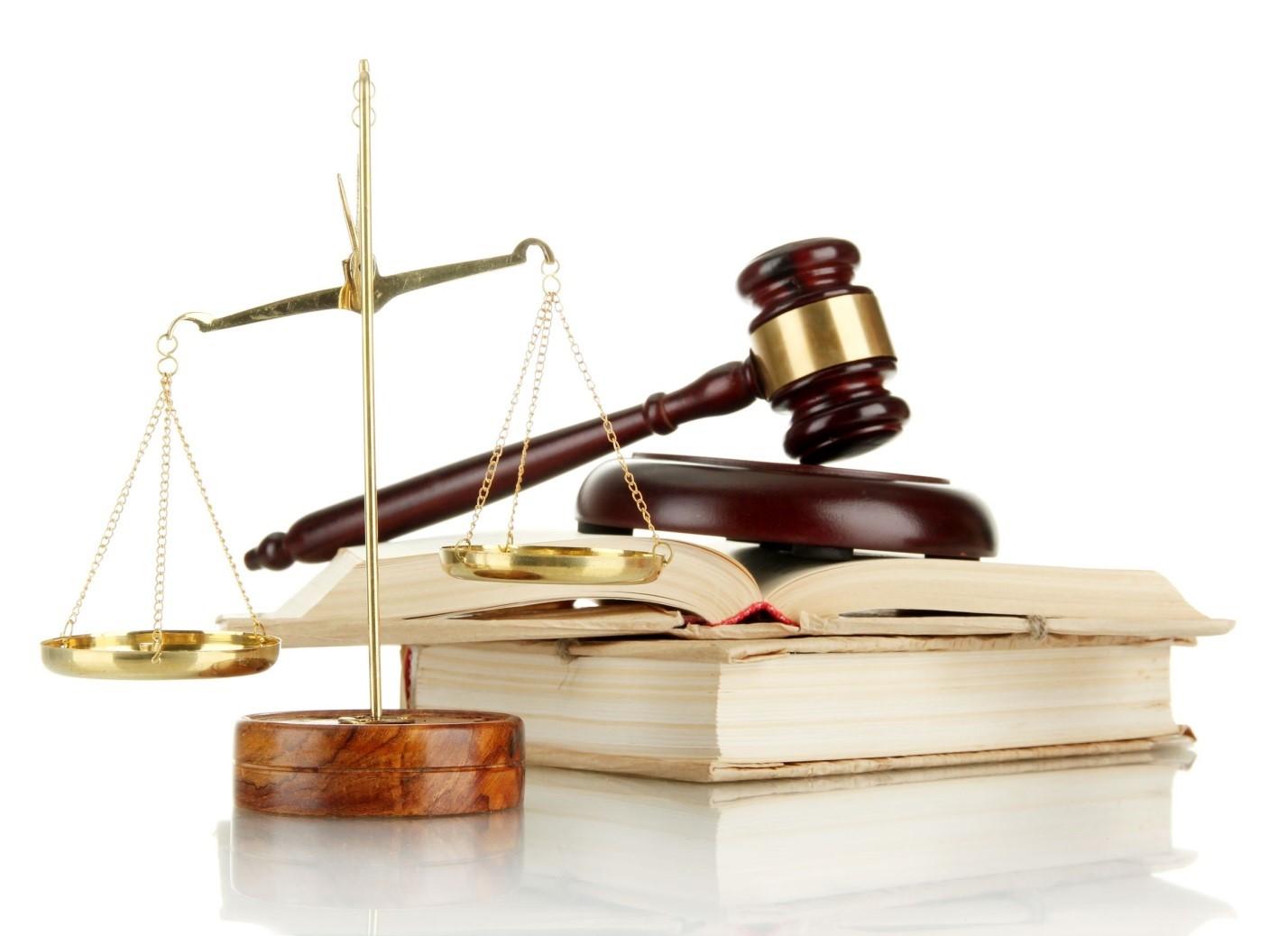آیا می دانید رای دادگاه تجدید نظر به چه صورت می باشد؟