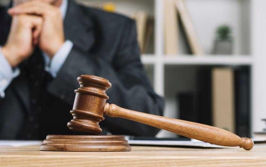لایحه ی دفاعیه در خصوص تخلفات اداری در قانون چه کاربردی دارد؟