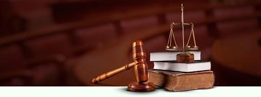 دادخواست تحریر ترکه را هر کسی نمی تواند به دادگاه ارائه دهد