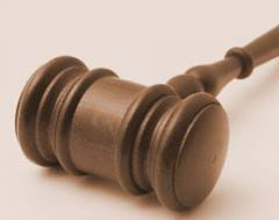عنصر قانونی برای مجازات جرم تهدید به چه صورت است؟