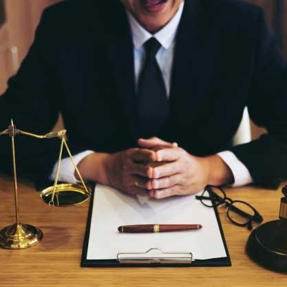 دعوای اعسار در دادگاه به چه صورتی انجام می شود؟