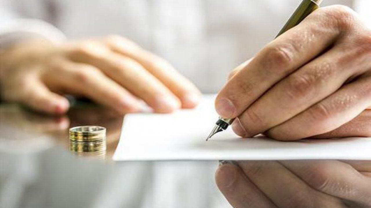 مدارک مهم برای لایحه ی طلاق از طرف زوجه که لازم است، به دادگاه ارائه شود، شامل چه مدارک خاصی است؟