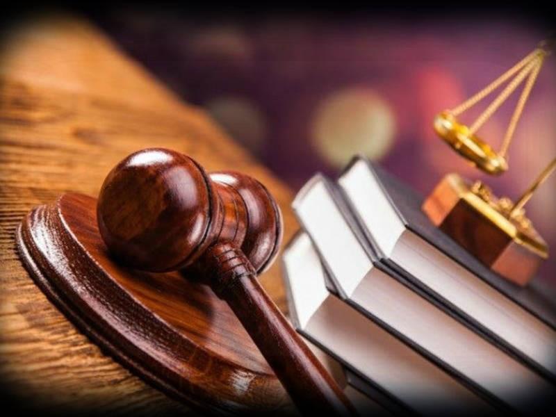 آیا دادگاه برای بررسی اعسار زمان مشخصی را در نظر می گیرد؟
