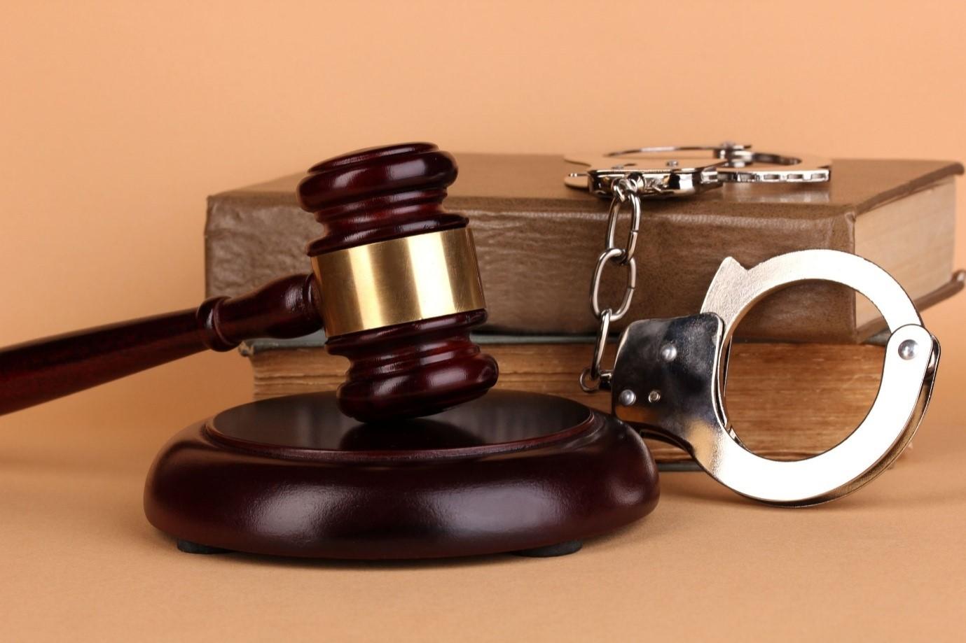 آیا می توان وکیل را عزل نمود؟