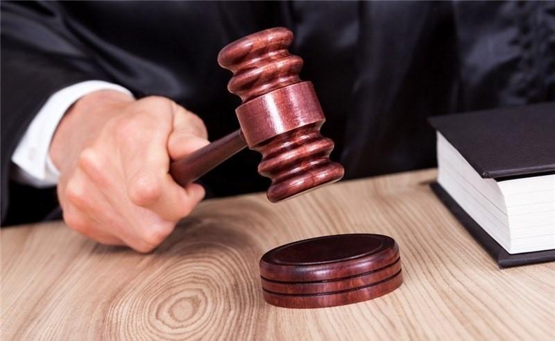 در رابطه با نمونه لایحه دفاعیه تهمت و افترا چه اطلاعاتی دارید؟