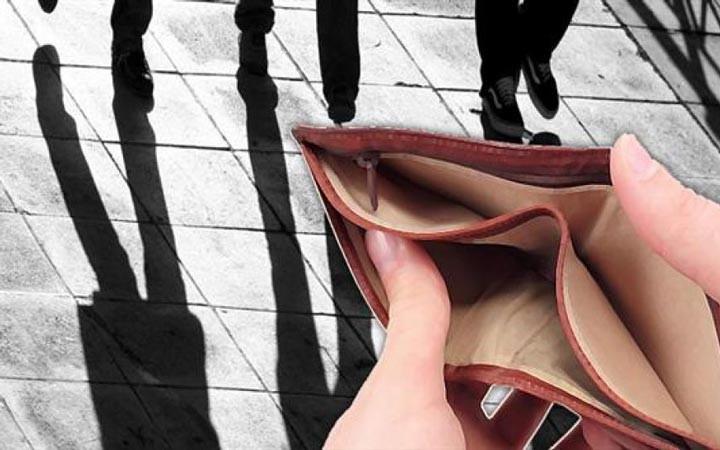 آیا طبق قانون مالی که توسط فرد محکوم به باید پرداخت شود، زمان واریز آن می تواند به تعویق بیافتد؟ در چه مواردی این کار امکانپذیر است؟