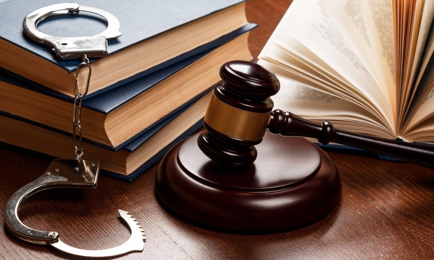 واژه معامله صوری با توجه به نظر کمیسیون نشست قضایی به چه معناست؟