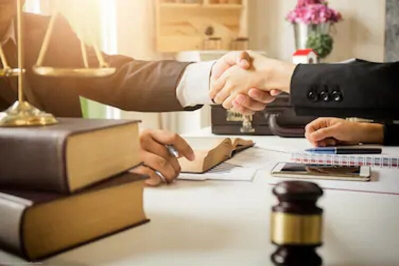 آیا می دانید مفهوم داوری در علم حقوق به چه معنی است؟