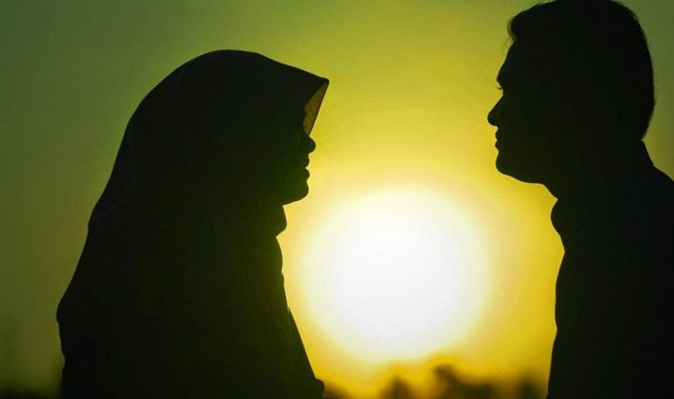 نمونه لایحه برای ازدواج مجدد