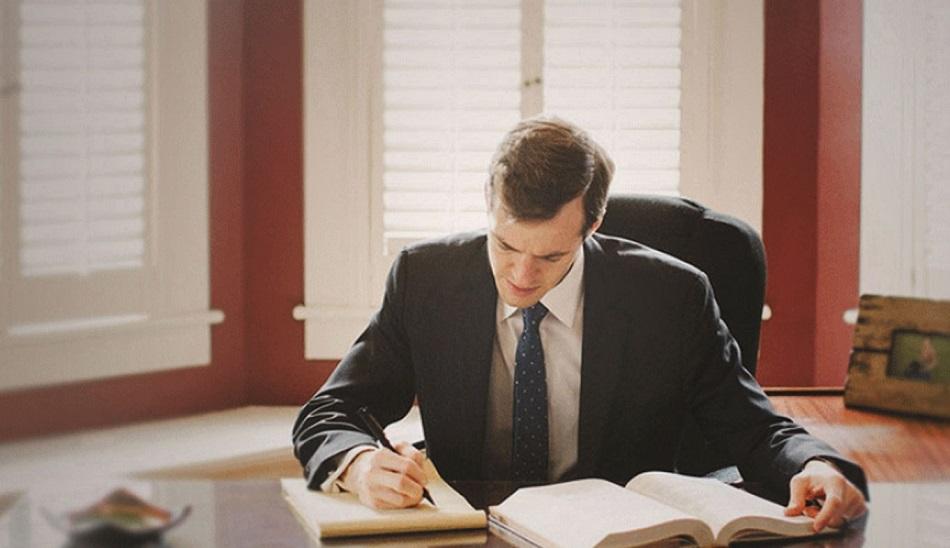 نمونه لایحه عزل وکیل