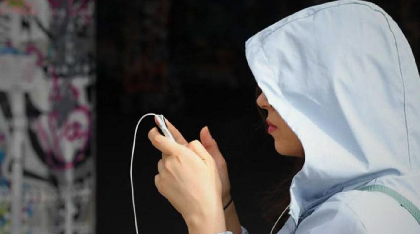 آیا نوع وسیله ی به کار رفته برای توهین و تهدید تغییری در قانون مجازات اسلامی ایجاد خواهد کرد؟