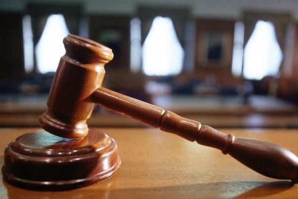 متن نمونه لایحه دفاعیه مربوط به کمیسیون ماده 100 چه مواردی را شامل می شود؟