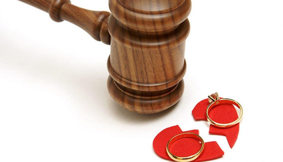 نمونه لایحه عسر و حرج زوجه