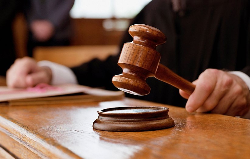 ضرورت بازنگری در ماده 477 آیین دادرسی کیفری