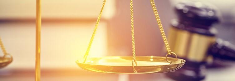 در متن ماده قانونی موضوع خیانت در امانت مال امانی توسط مالک چگونه می تواند به امین خود سپرده شود؟