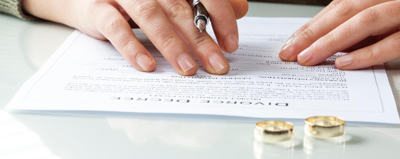 نمونه لایحه فرجام خواهی طلاق از طرف زوجه