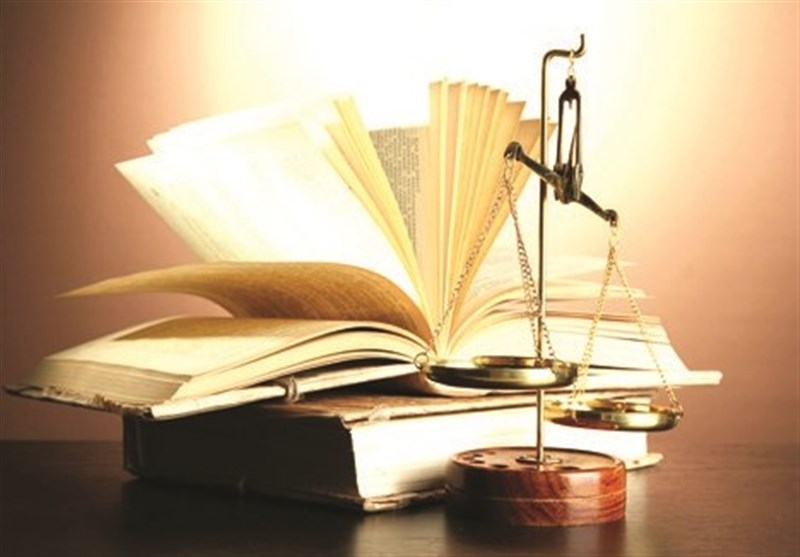 نمونه دادخواست رفع ممانعت از حق ارتفاق
