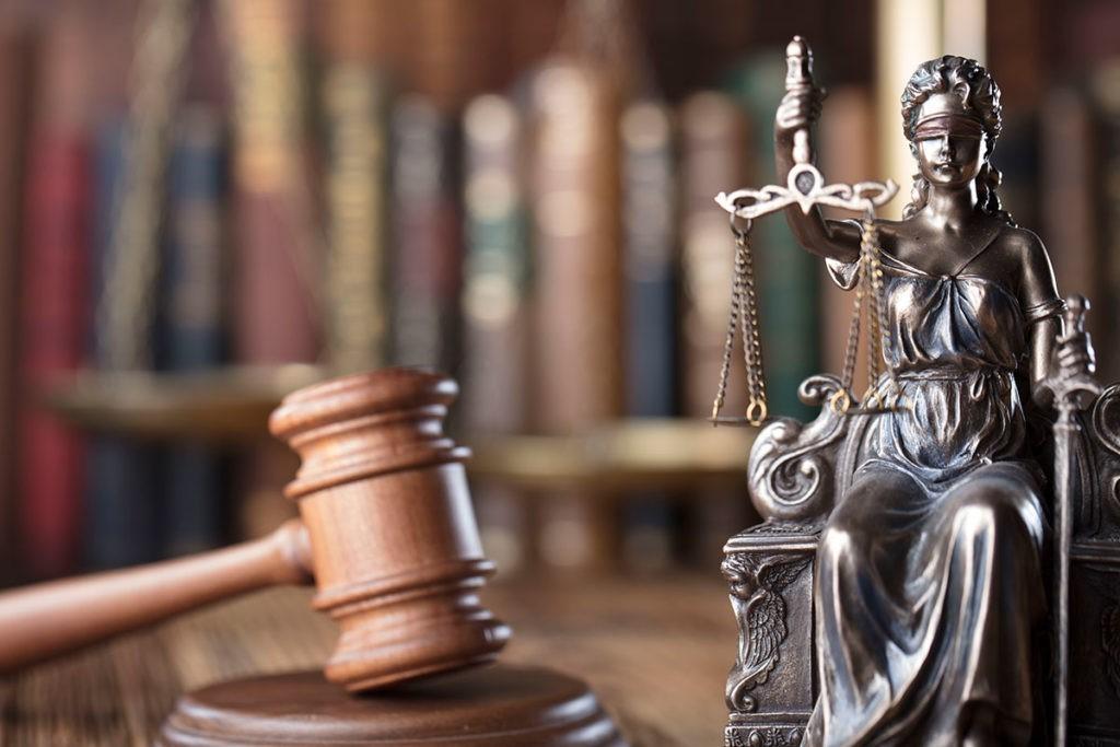 نمونه دوم از معامله صوری لایحه ای شامل رأی بدوی و رأی دادگاه تجدید نظر می باشد