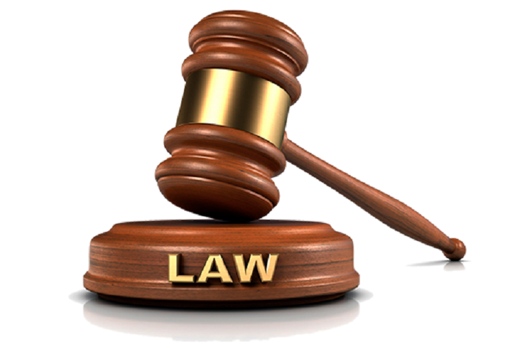 وصیت نامه رسمی نسبت به سایر وصیت نامه چه مزیتی دارد؟