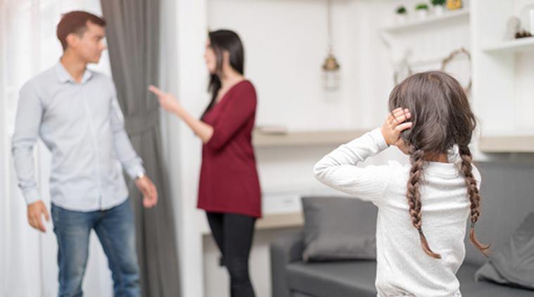 در چه شرایطی نمونه لایحه فرجام خواهی طلاق از طرف زوجه قابل پیگیری در مراجع قضایی مرتبط با آن می شود؟