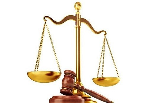 شرح دقیق ماده 218 قانون مدنی در راستای معامله صوری چه چیزی را بیان می کند؟