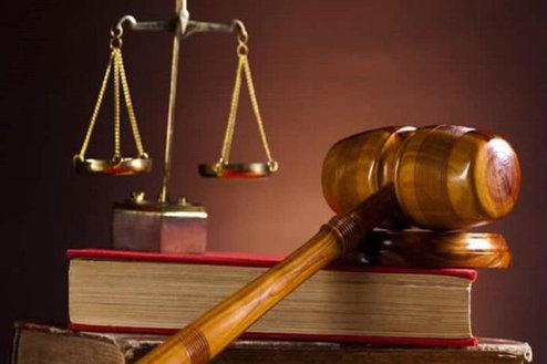 آیا فرد متهم به سرقت در دادگاه حق و حقوق خاصی دارد؟