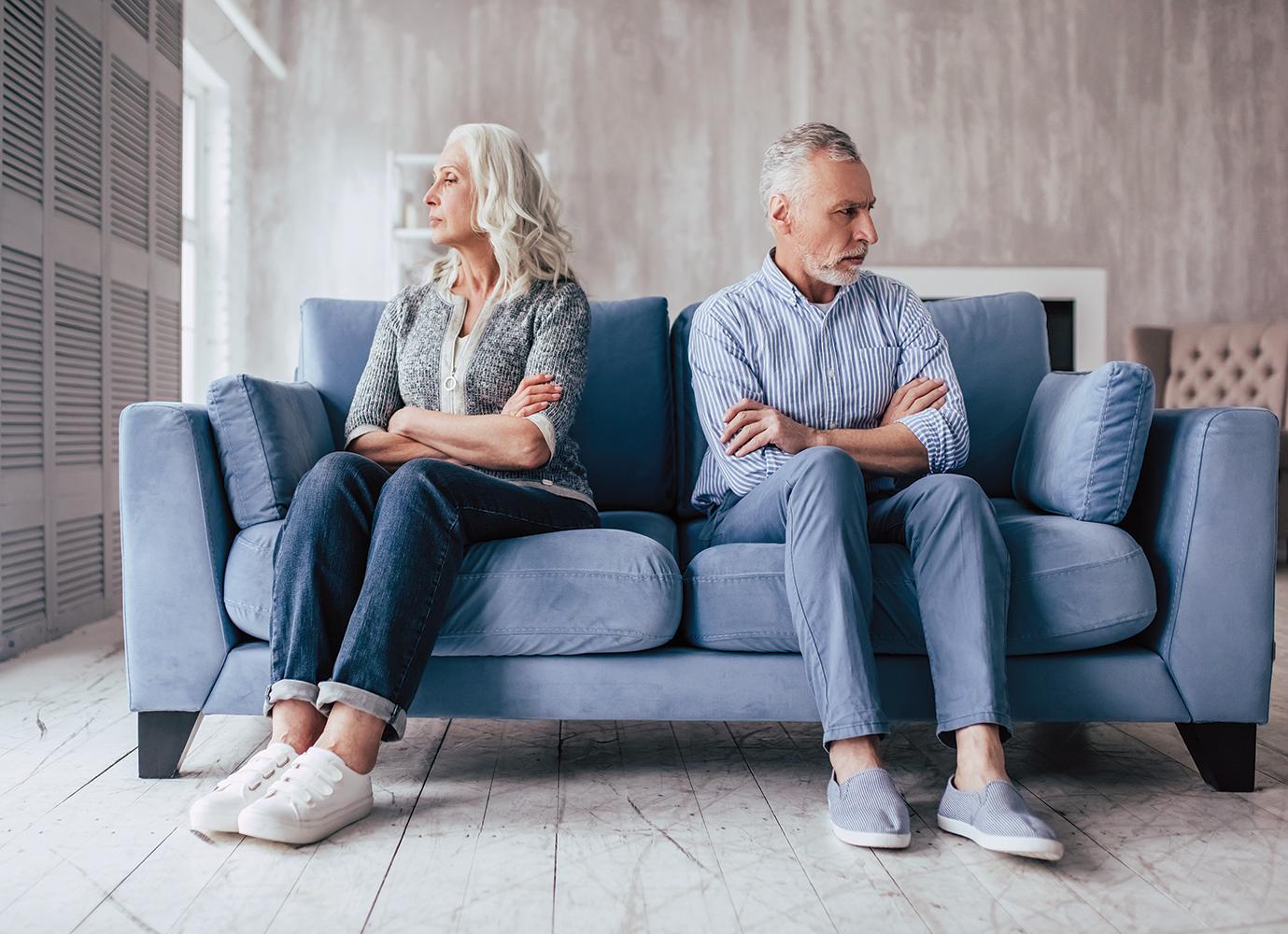 لایحه حاوی اعتراضات فرجامی در نمونه لایحه فرجام خواهی طلاق از طرف زوجه چه مواردی است؟