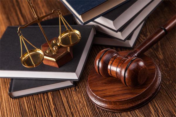 زمان لایحه دفاعیه تخلفات اداری