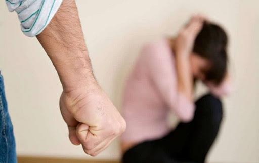 شکنجه زنان