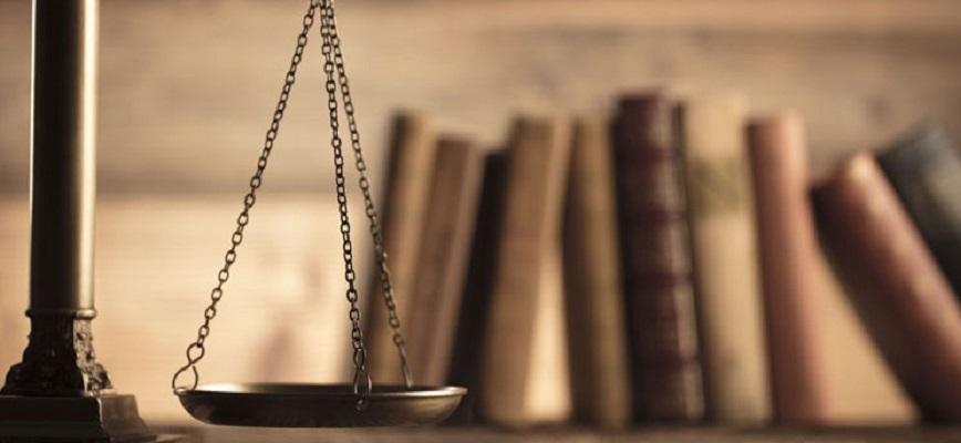 نمونه دادخواست تحریر ترکه