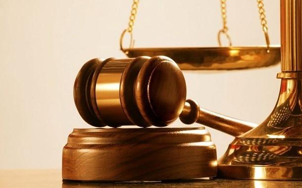 لایحه در دعاوی قانونی به چه میزان حائز اهمیت است؟