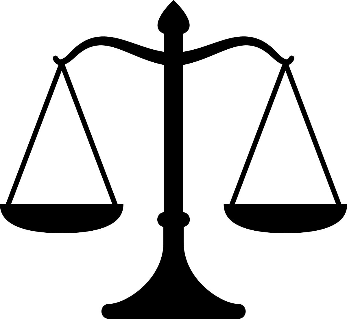 اثر متقابل رای اداری و کیفری که از سوی مراجع قضایی صادر می شود