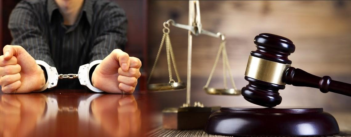 نمونه لایحه دفاعیه تهمت و افترا
