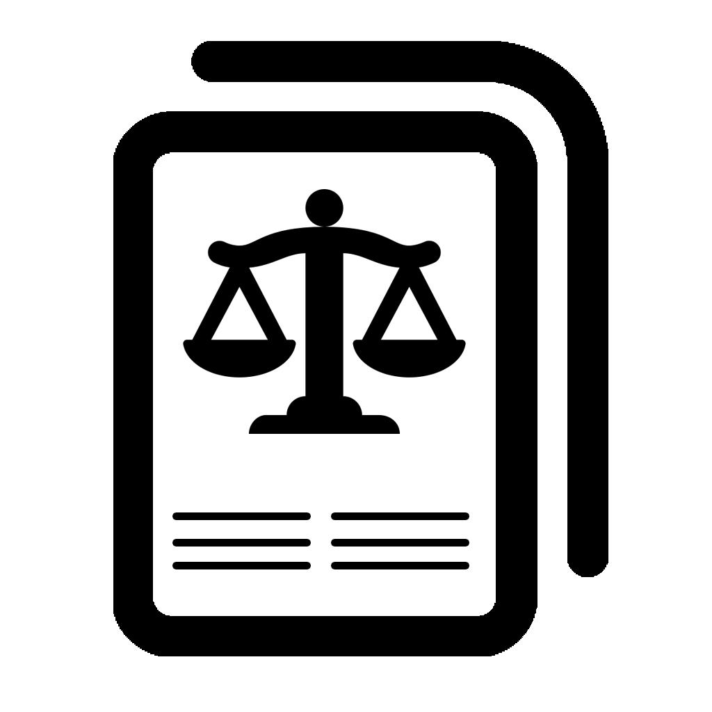 مهم ترین علت لغو دادخواست تمکین